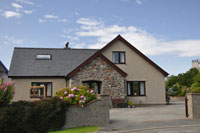 Tudweiliog Bed and Breakfast  near Nefyn